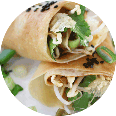 thai_crepe_roll