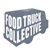 Food-Truck-Collective