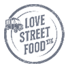 LOVE-STREET-FOOD-LOGO